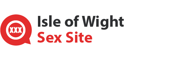 Isle of Wight Sex Site