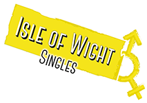 Isle Of Wight Singles